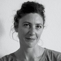 Barbara Pulli