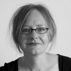 Bettina Riedrich